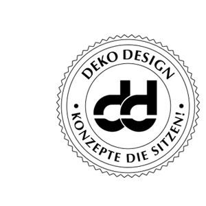 Deko Design