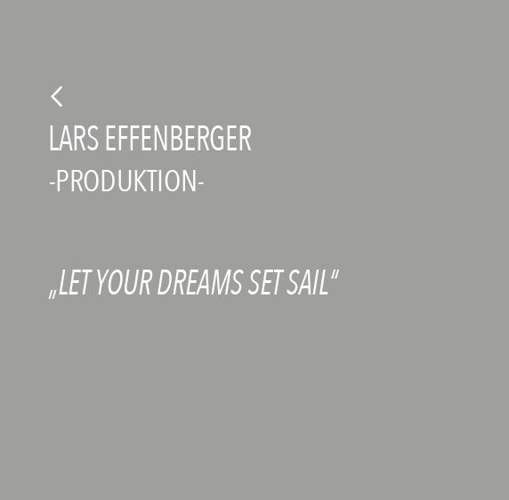 Lars Effenberger